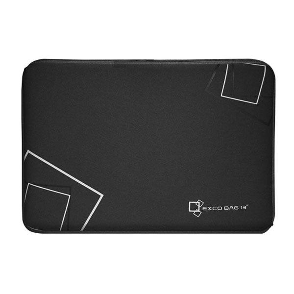 Neoprene Sleeve for Laptop (NP13-03)