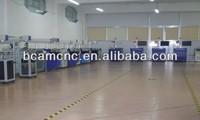Лазерное оборудование BCAMCNC BCJ 50W CO2 CO2 BCJ50W