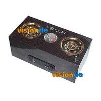 Радио VISD hy/b1 FM 6 SD U MP3 WXD-VV-04