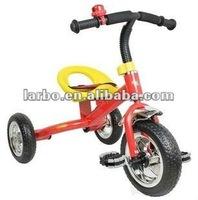 Детская коляска Larbo  LB-CT001