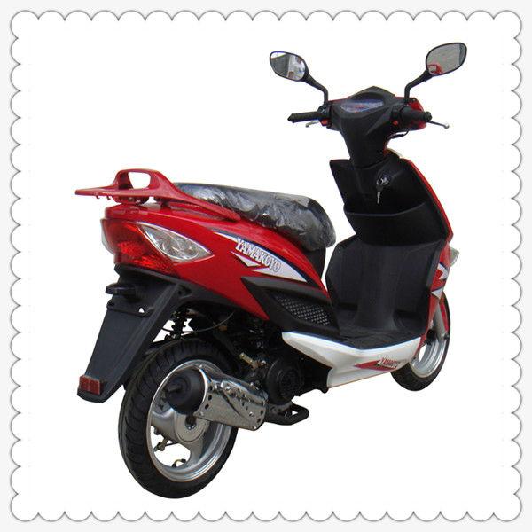 50cc mini scooters EEC