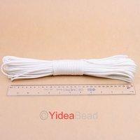Веревка для ювелирных изделий Fashion2 550 Paracord 7 130258