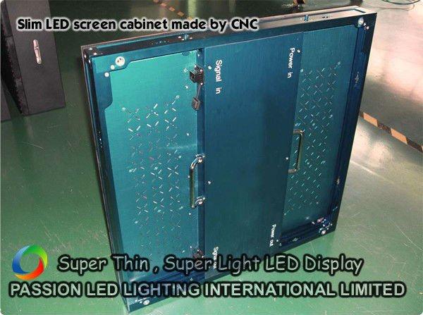 Indoor LED Screen - 1.jpg