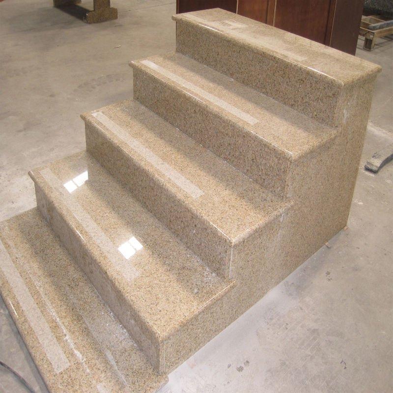 Treppe des granit g687 treppe produkt id:342873358 german.alibaba.com