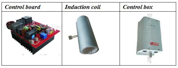 aquecedores economizadores de energia