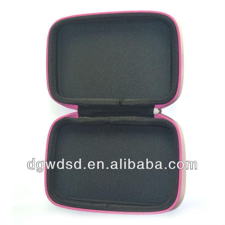 oem camera case,universal waterproof camera case,digital camera bag