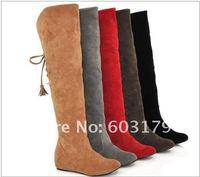 Женские ботинки Other 15 $150 34/43 . boots.plus lb1201