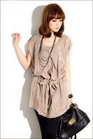Женское платье #12070