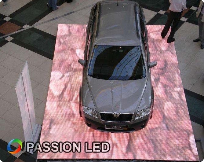 LED-video-floor.jpg