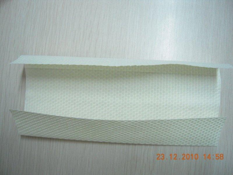 Paper Towel Machine