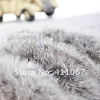 Женские ботинки Big size US 4-15 2012 winter New style High heels Snow boots plush Faux suede boots for women pumps shoes D92NDRE