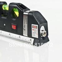 Лазерный уровень OEM 5pcs 8FT Aligner LV03 LV-03