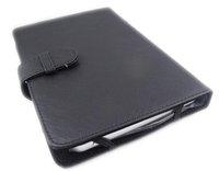 Чехол для планшета OEM epad Apad 7/Android V8505,V8650