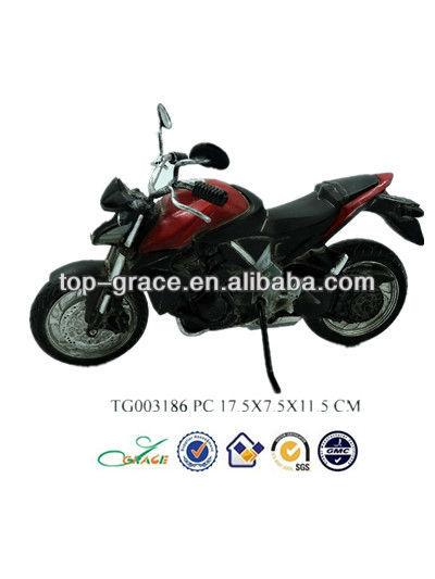 kids mini gift motorcycle