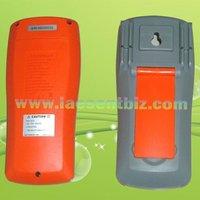 APPA 701 LCR Meter Orange 1pc