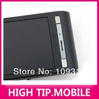 Мобильный телефон Russian keyboard support hot sell C905 unlocked original 3G WIFI GPS 8.1MP Mobile Phone