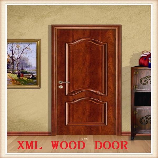 Best price chinese main door wood carving design buy for Best home door design