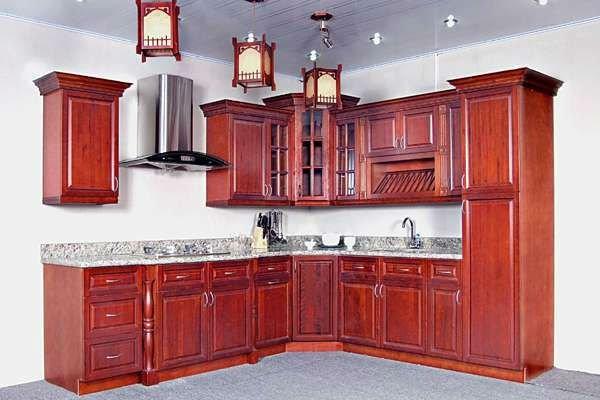 Gabinetes de cocinas imagui for Gabinetes de cocina