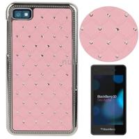 Чехол для для мобильных телефонов Diamond Blackberry Z10