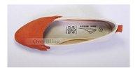 Женская обувь на плоской подошве WomensBling Flattie X51001