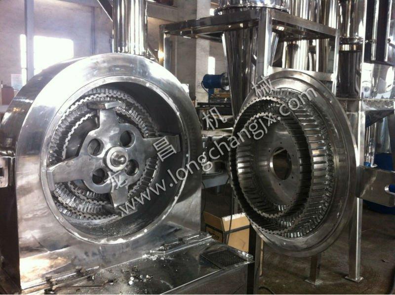 grinding chamber of KFL-600.jpg