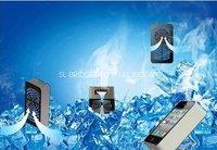 USB-гаджеты SL мост d11365sl