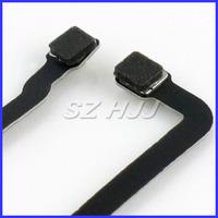 Гибкий кабель для мобильных телефонов Mainboard Signal Antenna Flex Cable 2pcs/pair for iPhone 5 5G Mother interconnect Connector Flex Cable