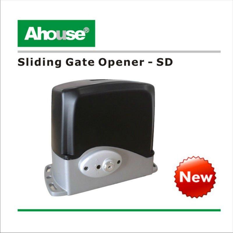 Sliding Gate Motor Hydraulic Gate Opener Gate Systems Gate