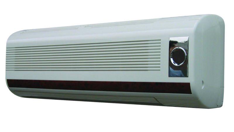 Split Air Conditioner  Hitachi Split Air Conditioner