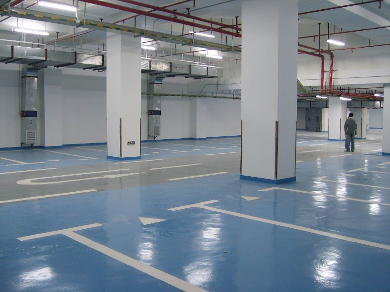 Epoxy Floor Paint Project 7.jpg