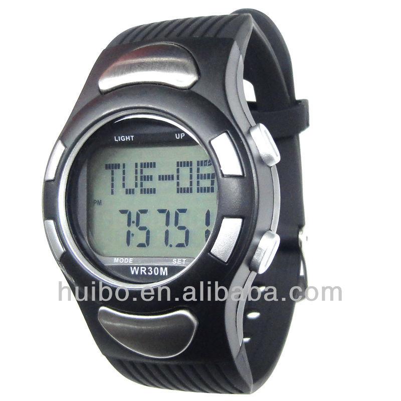 PC2008-stopwatch-timer-stopwatch timer -digital timer-countdoum timer-switch timer-sport timer-interval timer-online timer-time timer-clock timer-timer counter-analog timer-lcd display stopwatch time-ti