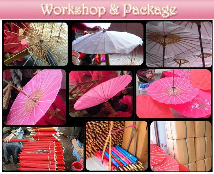 3.Workshop-silk umbrella2.jpg