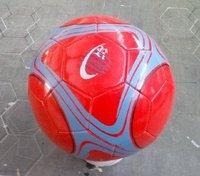 Товары для занятий футболом CHANG RONG  5