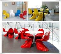 Пуфик A.F.N INSPIRATION IKEA /3010