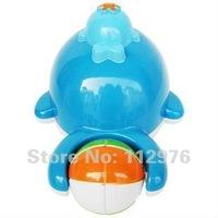 Детская игрушка для купания Other ,  1pcs/lot