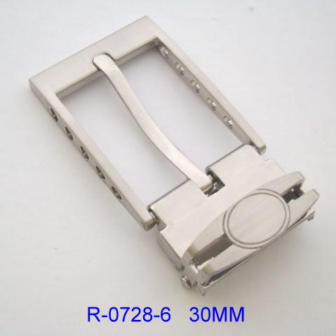 R-0728-6.JPG