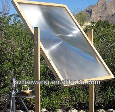 fresnel-lens-solar-grill-21311898.jpg
