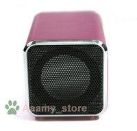 MP3-плеер OEM MD05 , box , mp3 , TF , FM , 4