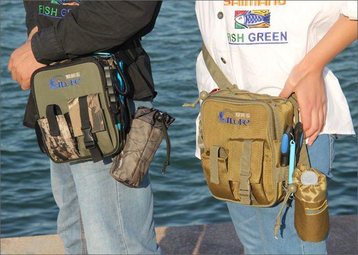 сумка водонепроницаемая рыбалка и охота