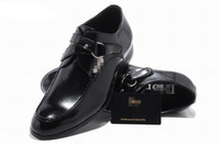 Мужская обувь Branded Name Business Men's Shoes Leather Dress Shoes
