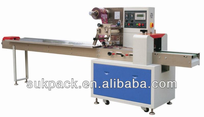 Медицина / бытовой шприц упаковочная машина оборудование