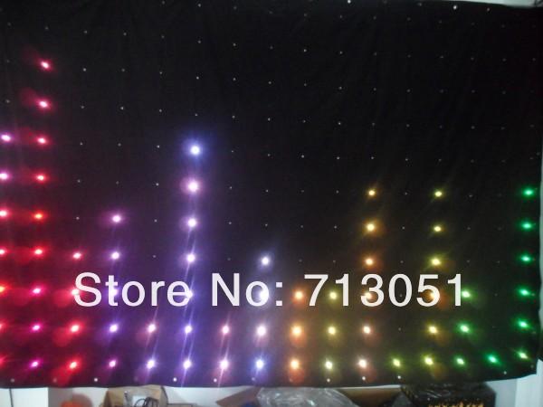 P18 video curtain photos (6).jpg