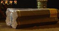 Благовония и Курильницы Tibetan hand made natural stick incense 16cm