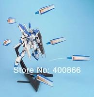 Детский набор для моделирования TT/GG , GUNDAM TT GG rx/93/V2 V /1: 100 GUNDAM MG002