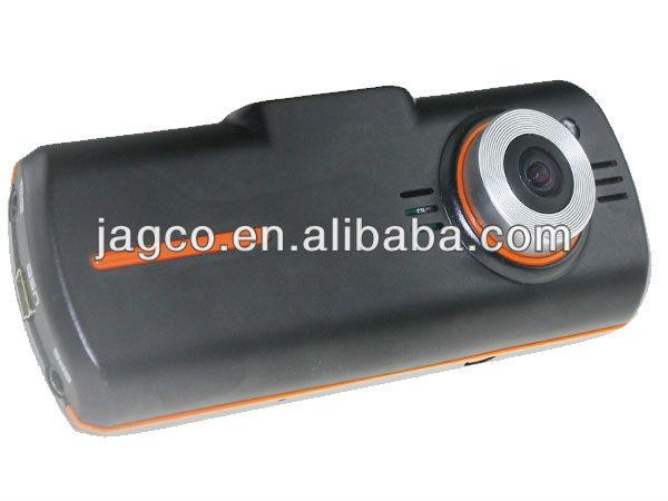 Оптовые новые r310 автомобильный видеорегистратор 27quot; жк lcd gps g