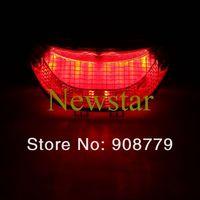 Тормозные огни для мотоциклов Newstar + Honda CBR 1000 RR 04 05 06 07