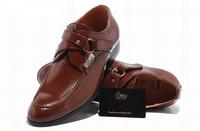 Мужская обувь Branded Name Business Men's Shoes Leather Dress Shoes
