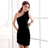 Женское платье #10616