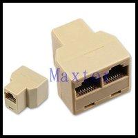 Компьютерные кабеля и адаптеры