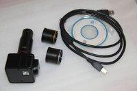 Микроскопы cnscope